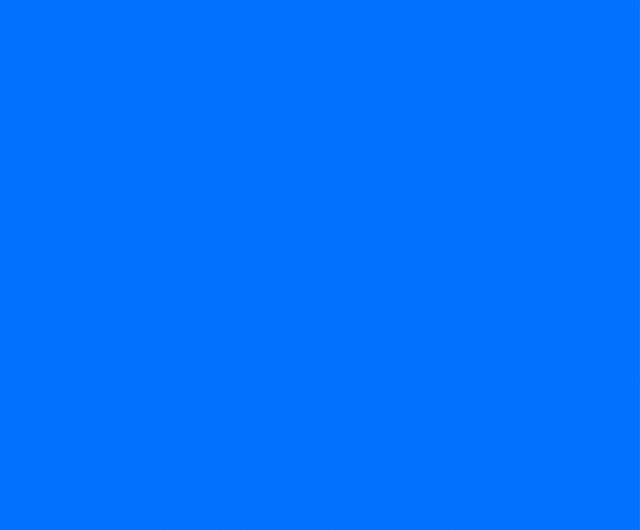 Sininen/Blue