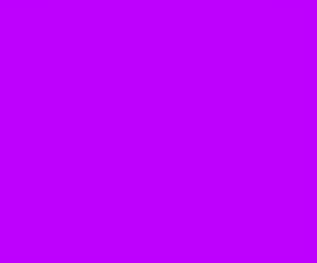 Purppura/Purple