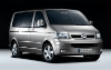 volkswagen_caravelle_chofercar_worldwide_chauffeured_limo_and_luxury_cars
