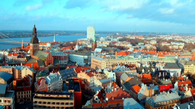 latvia-old-city-riga-1366x768