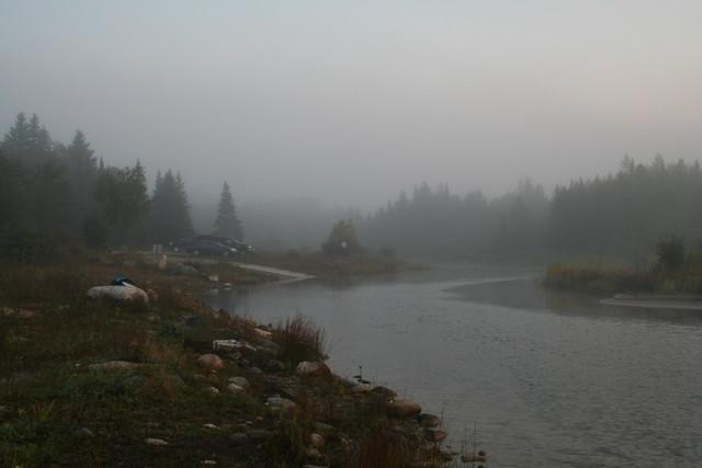 syksy_2008_kanada 266