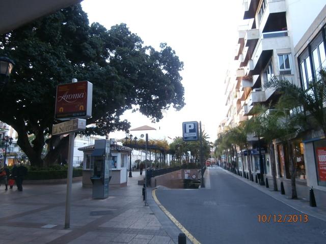 fuengirola_2013_055