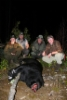 kanada25.8.2006_010