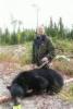 kanada30_8_2006_0971