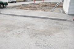 reunakivi-ennen-asfalttia