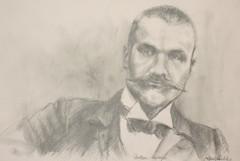 Akseli Gallen Kallela
