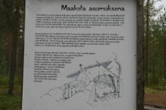 40_varejoki_kivikautinen_kyla