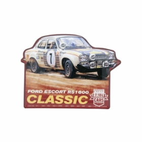 ford-escort-rs-1600-epoxymagnet.jpg&width=280&height=500