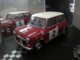 mini_makinen-_8.jpg&width=280&height=500