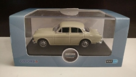 volvo_amazon-_3.jpg&width=280&height=500