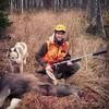 karo ja valkoinen surma ( raimon koira)