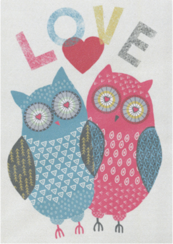 ove_owls.png&width=280&height=500
