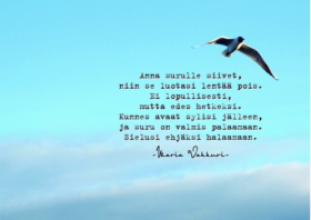 anna_surulle_siivet.png&width=280&height=500