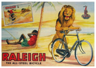 raleigh.png&width=140&height=250