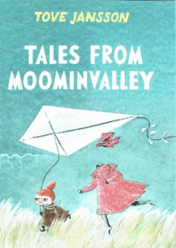 Tales_from_moominvalley.jpg&width=280&height=500