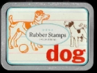 dogs_rubber_stamps.jpg&width=140&height=250