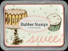 sweet_rubber_stamps.jpg&width=140&height=250