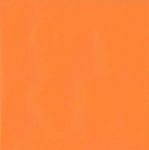 orange.jpg&width=280&height=500