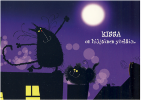 KISSA_on_hiljainen_yoelain.png&width=280&height=500