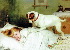 jack_russell_time_to_wake_up.jpg&width=280&height=500
