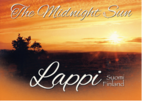 the_midnight_sun_lappi.png&width=280&height=500