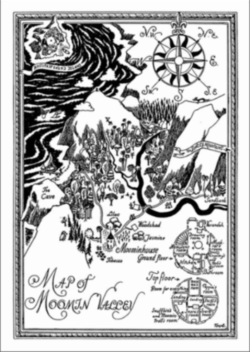 Map_of_Moomin_Valley.png&width=280&height=500
