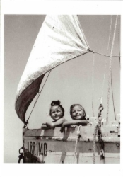 girls_of_the_boat.jpg&width=140&height=250