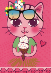 ice_cream_summer.png&width=140&height=250
