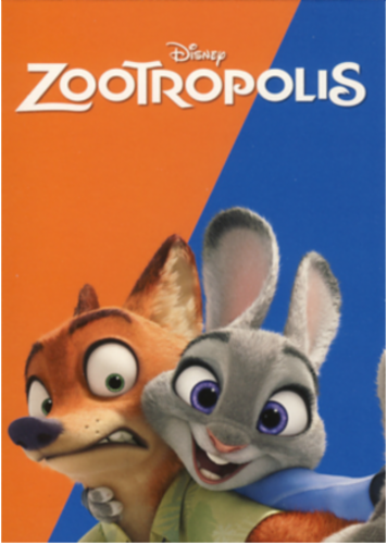 ZOOTROPOLIS.png&width=280&height=500