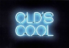 olds_cool.jpg&width=140&height=250