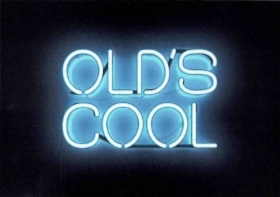 olds_cool.jpg&width=280&height=500