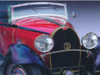 MUSEOAUTO.png&width=140&height=250