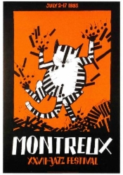 montreux_jazz_festival.jpg&width=140&height=250
