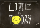 live_for_today.png&width=140&height=250
