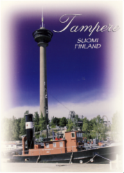 tampere_neula.png&width=140&height=250