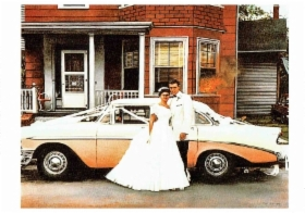 wedding_car.jpg&width=280&height=500
