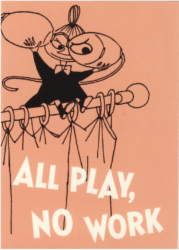 All_play_no_work.png&width=140&height=250