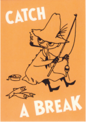 Catch_a_break.png&width=140&height=250