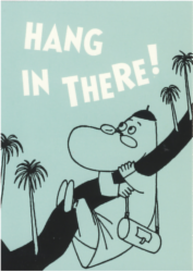 Hang_in_there.png&width=140&height=250