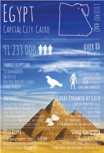 egypti.png&width=280&height=500