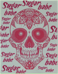 sugar_babe.png&width=140&height=250