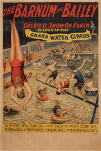 circus_poster.png&width=280&height=500