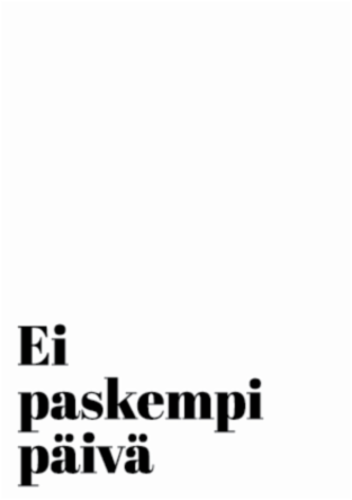 ei_paskempaa.png&width=280&height=500