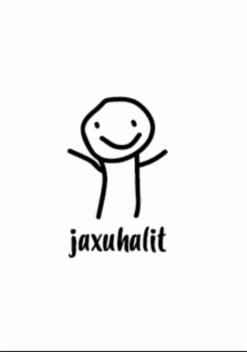 jaxuhalit.png&width=280&height=500