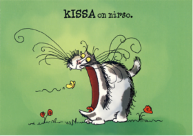 kissa_on_nirso.png&width=280&height=500