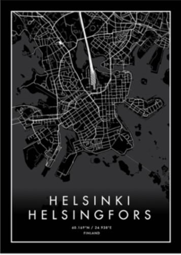 helsinki_poster.png&width=280&height=500