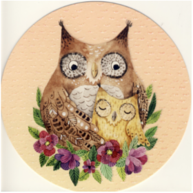 owls_ring.png&width=280&height=500
