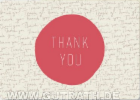 thank_you.png&width=140&height=250