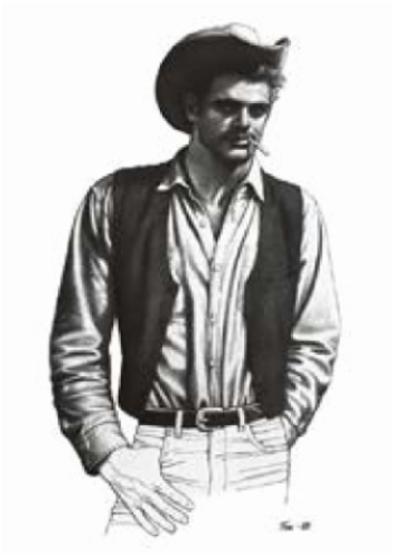 cowboy.png&width=280&height=500