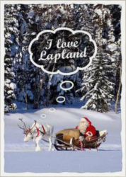 i_love_lapland.png&width=140&height=250